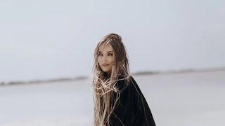 Download Гузель Хасанова - В пять утра (acoustic) Mp3 and Videos