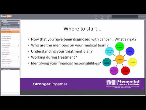 Patient Support Resources Webinar | FLASCO Administrator Network