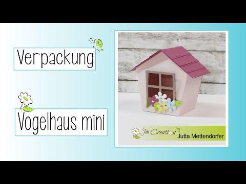 vogelhaus-mini-|-verpackung-mit-stanzschablonen-|-tutorial