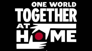 Baixar One World: Together at Home On Demand
