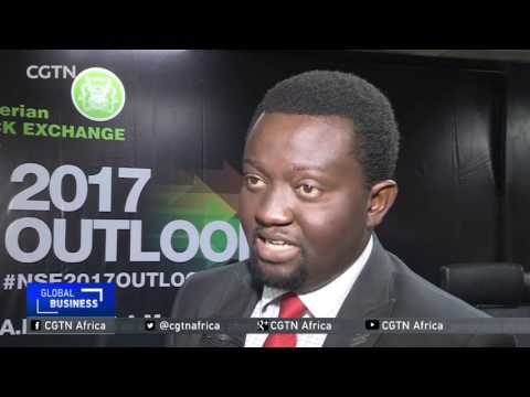 Nigeria looking to win over investors to boost capital market