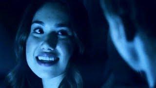 The Perfect Night - DREW GARETT - BlackBoxTV