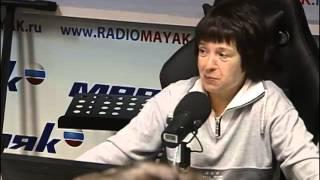 Русский мир. Истоки. Василий Дмитриевич
