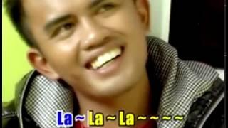 Real Andrean ft. Cici Sahara - Memori Daun Pisang