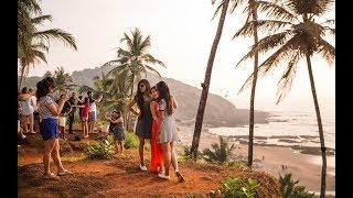 5 Star Hotel in Goa | Luxury Hotel in Goa | Godwin Hotels | Best Hotels In Goa | Search karlena