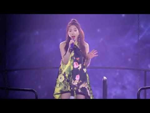 Free Download [4k]190324 태연콘서트's...one Taeyeon Concert 날개 직캠 Mp3 dan Mp4