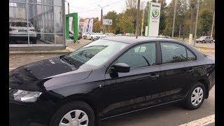 Ремонт автомобіля по ОСАГО. Страхова відмовила в ремонті. Як помити машину за 100 рублів. 2 Ч.