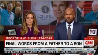 CNN NEW DAY    CNN NEWS TODAY ( December 02,, 2018)