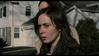 Трейлер к фильму «Девушка в поезде» UA 2016