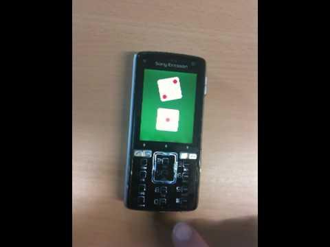 Mäxle: Trinkspiel für dein Handy