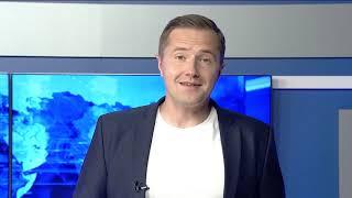"""""""Вести. Спорт. Саратов"""" от 28 сентября 2020"""