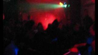Time Tv - Time Disco Week End - Gennaio 2011 Time Disco Live - Pescara