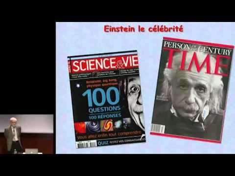 La Relativité Générale et l'expérience : du système solaire aux trous noirs