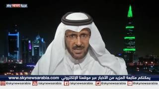 المتمردون في اليمن.. التمرس على انتهاك الهدن