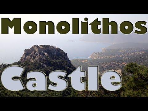 monolithos-castle---rhodes,-greece