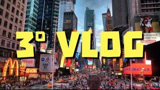 NEW YORK - 3° GIORNO (Wall Street, Ground Zero, Statua della Libertà)
