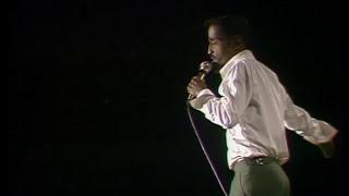 Sammy Davis Jr. - Gonna Build A Mountain
