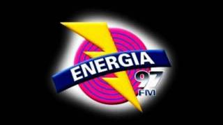 Round Table Knights - Belly Dance energia 97 fm.