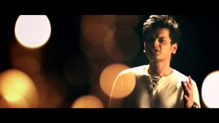 Faasle - Shrey Singhal - OFFICIAL VIDEO HD 2012