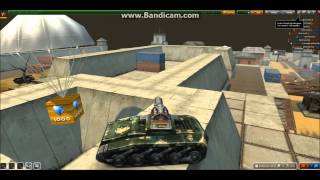Repeat youtube video Tanki Online Gold Box - sanyatanki №3