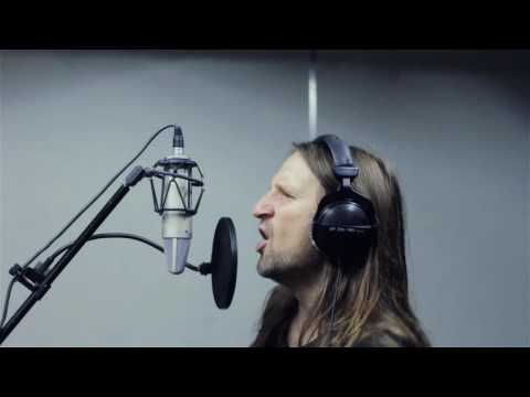VINSKI feat. TRYCJATOR – Bezludna wyspa (official music video)