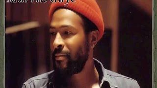 Marvin Gaye -lets get it on .... LIVE