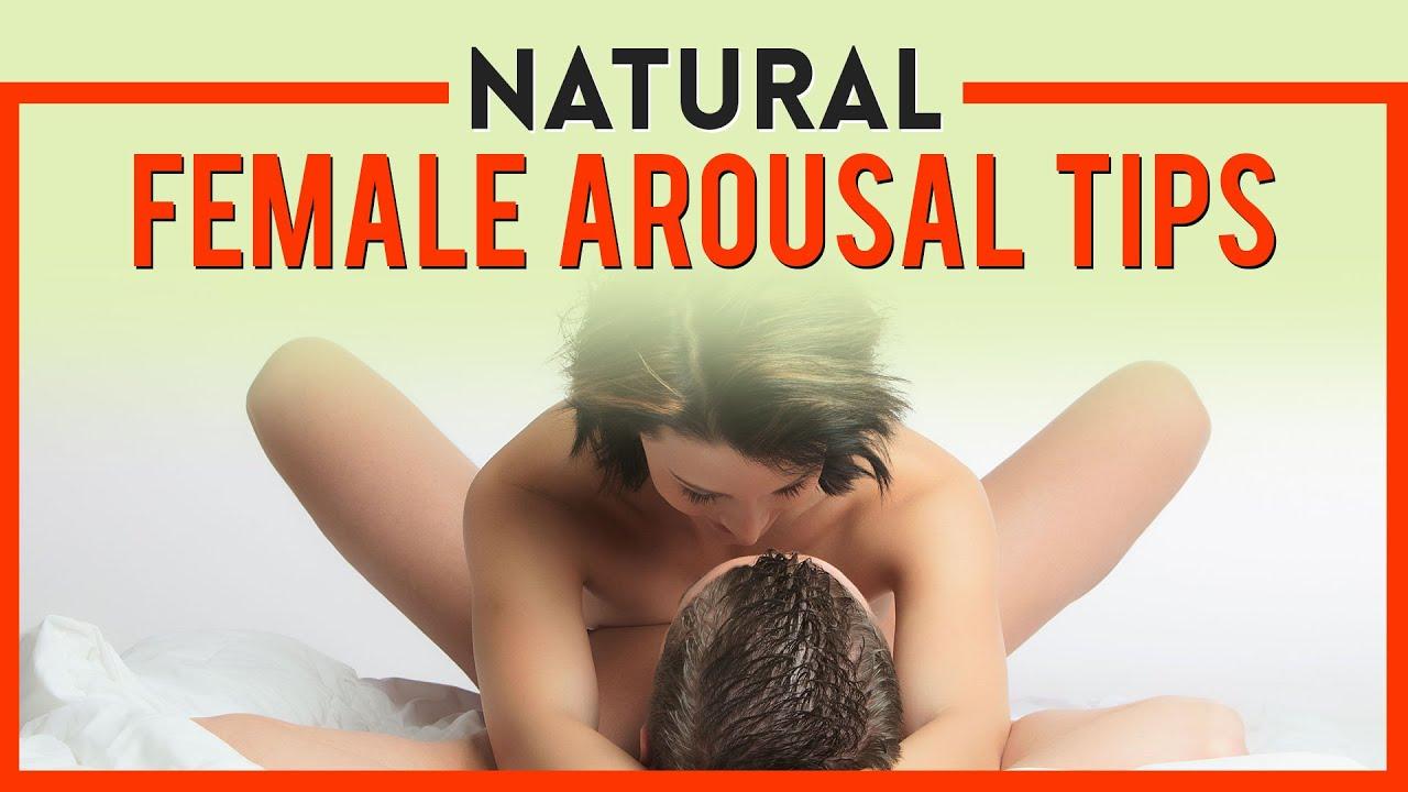 Lonely girls sex drops natural liquid libido booster female enhancement