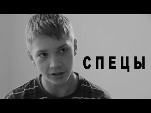 Домашнее порно смотреть онлайн - любительское русское