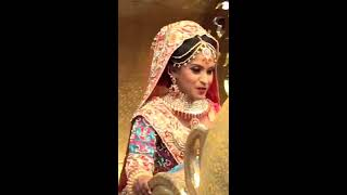 Tum Tak - Indian Bride - Bollywood Entrance