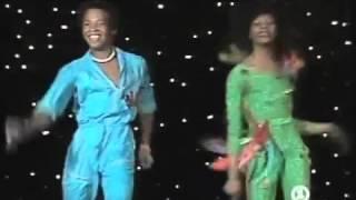 Ottawan - D.I.S.C.O. (1979)
