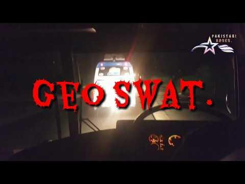 Geo swat 🆚 2 bala gujjar and uzaifa express.