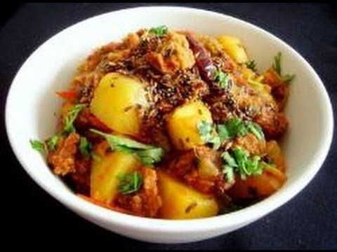 Quick microwave recipe crispy potato recipe indian dishes quick microwave recipe crispy potato recipe indian dishes forumfinder Images