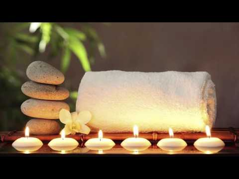 Ultra Music Relaxing Zen Spa | Chinese music for Relaxation and meditation | Relax Music