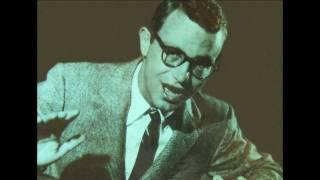 Cal Tjader -- Soul sauce (Gillespie) 1961