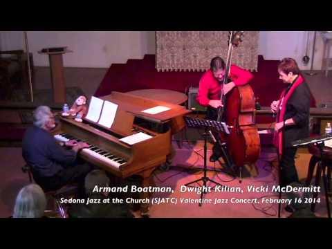 Valentine Jazz -