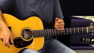How To Play - Taylor Swift - Out Of The Woods - Super EASY Guitar Lesson - 1989 - Chords Mp3