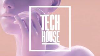 TECH HOUSE MIX 2019 #4