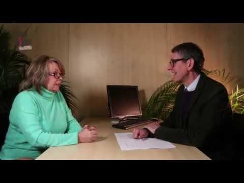 dementia Screening test