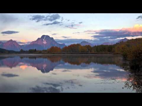 Falling Down the Mountainside-David Gray