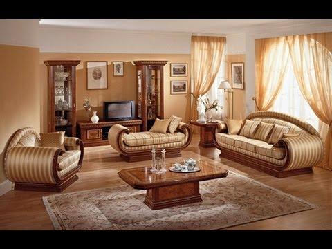 Фабрика мягкой мебели Андерссен - производство мягкой мебели в Москве