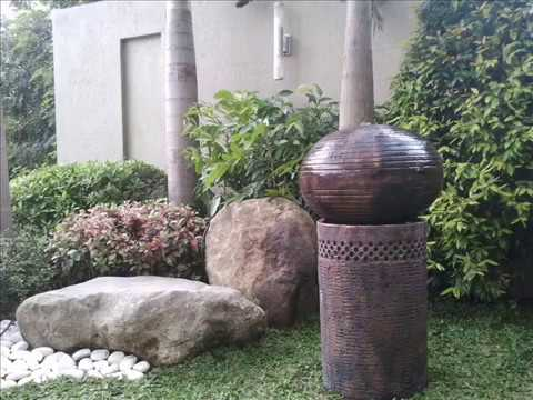 Rock Garden Design Philippines Best Garden 2017