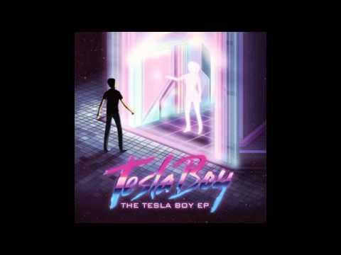 Клип Tesla Boy - Neon Love