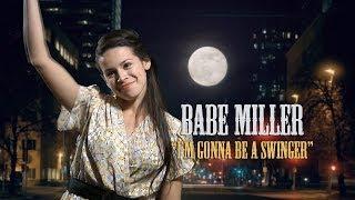 """Babe Miller """"I"""