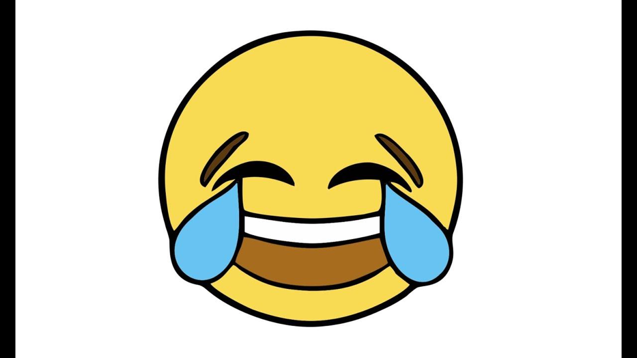 Tränen Lachen