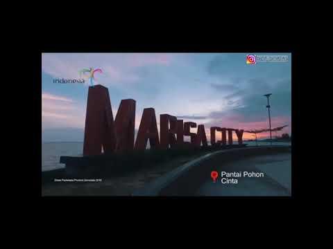 pesona-indonesia-~-provinsi-gorontalo