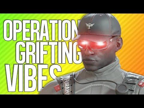operation-grifting-vibes- -rainbow-six-siege
