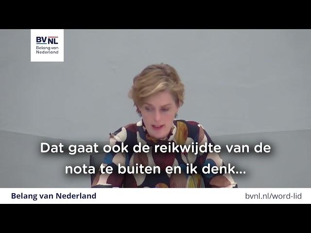 De bedrijfsopvolgingsregeling in Nederland is de slechtste van Europa   11-10-2021