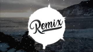 Baixar Kell Smith - Era Uma Vez (Audax & Akimoto Remix)