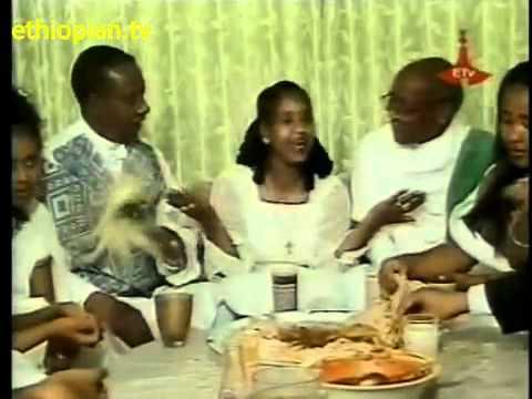 Somalian Music   Manalemosh Dibo  Awdamet