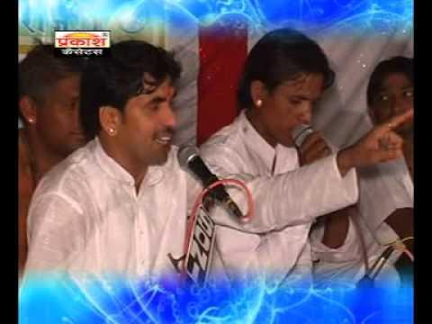 Shiv Vivah - Shiv Vivah